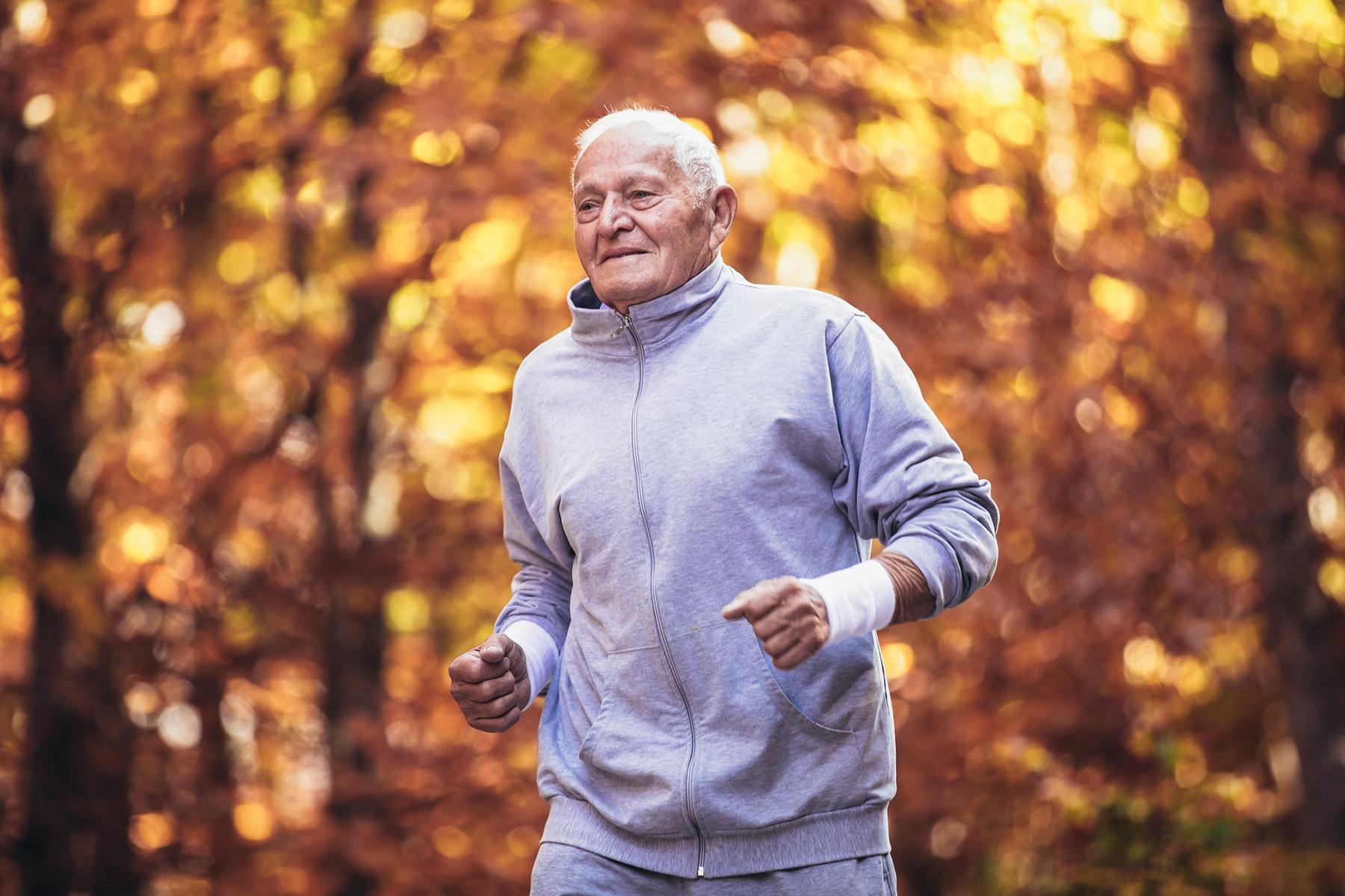 Improve Hearing Loss Naturally