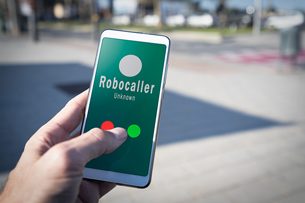 How to Stop Robocalls and Block Them For Good
