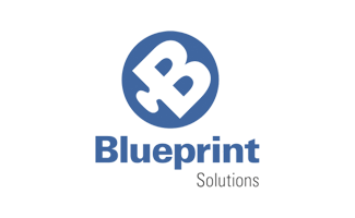 Blueprint OMS Logo