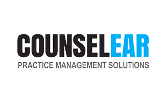CounselEAR Logo