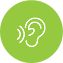 Hearing Loss & Aging: A Public Health Perspective