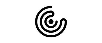Design Mark - Spiral Mark
