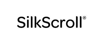 SilkScroll - Service Mark