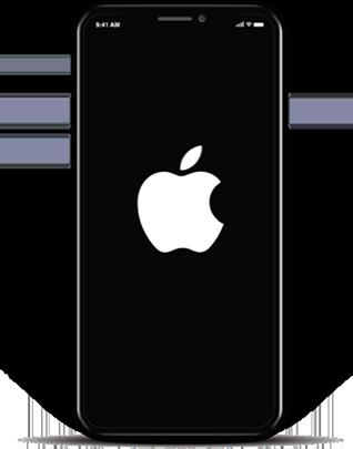 User Guide iOS (iPhone)